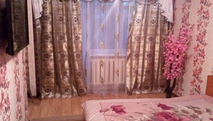 1-комнатная квартира в Нижневартовске